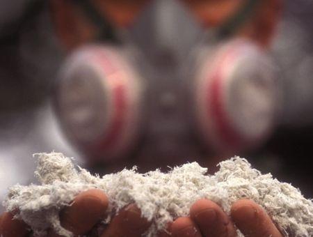 Mésothéliome : tout savoir sur le cancer de la plèvre