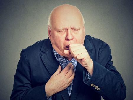 Cancer du poumon : comment le reconnaître ?
