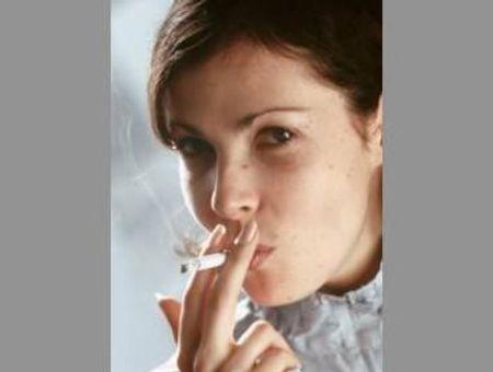 Cancer de la vessie, les femmes trinquent