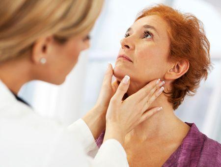 Cancers de la tête et du cou : les promesses de l'immunothérapie