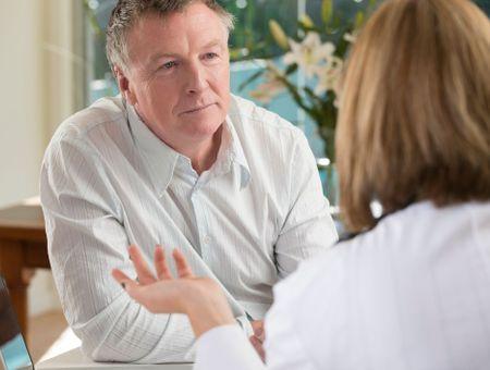 Myélome multiple : les résultats prometteurs d'une immunothérapie chinoise