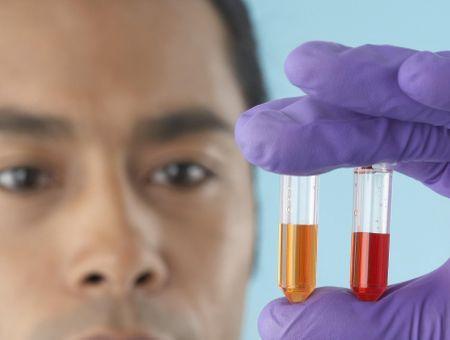 La nanomédecine offre de nouveaux espoirs face au cancer