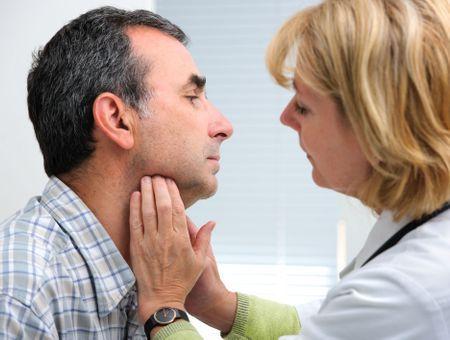 Cancers ORL avancés : l'immunothérapie plus efficace et mieux tolérée