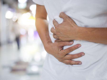 Cancer du péritoine : symptômes, causes, traitements