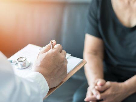 Dépistage du cancer de la bouche : le rôle des dentistes