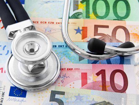 Assurance, crédit et cancer : qu'est-ce que le droit à l'oubli ?