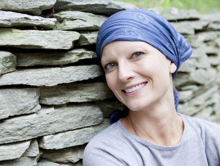 Les mucites et aphtes liés aux traitements du cancer
