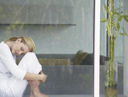 La fatigue mieux traitée pendant et après le cancer