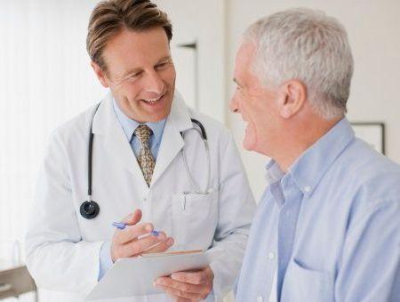 Taux de cholestérol élevé : causes, symptômes et traitement