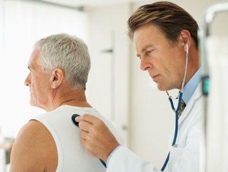 Cholestérol : le traitement des personnes à risque