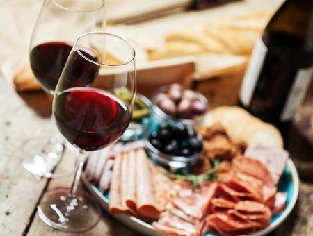 Alcool et cholestérol : quelles sont les recommandations ?