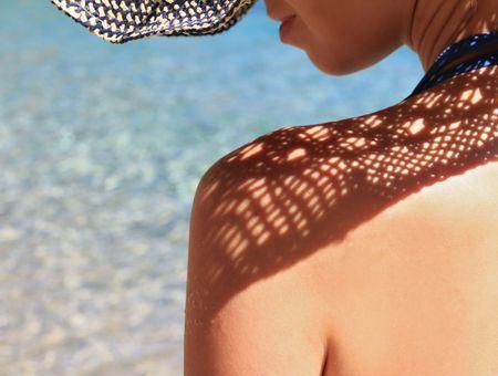 Dangers du soleil : 10 risques pour la santé