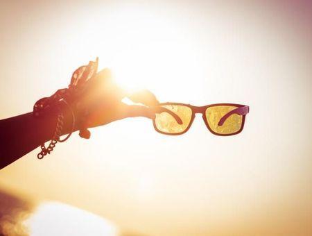 10 idées reçues sur les rayons ultraviolets (UV)