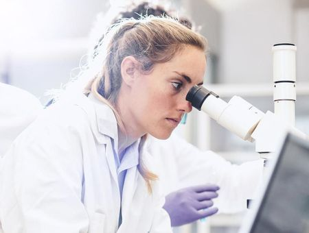 L'immunité collective peut-elle vraiment aider à combattre le COVID-19 ?
