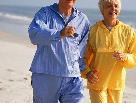 DHEA : l'hormone qui fait maigrir ?