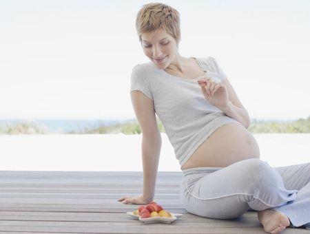 Grossesse : comment prévenir le diabète gestationnel ?