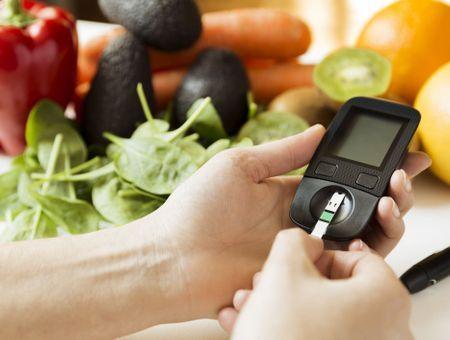 Diabète et alimentation : quels sont les grands principes ?