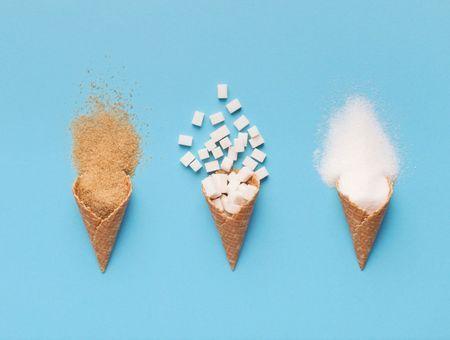 Diabète : tout, vous saurez tout sur le sucre !