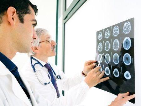 Les accidents ischémiques transitoires (AIT) ou éclipses cérébrales
