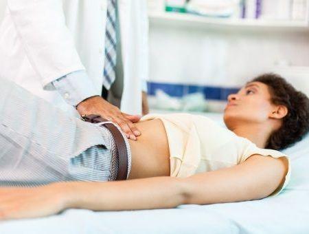 Cholécystite aiguë