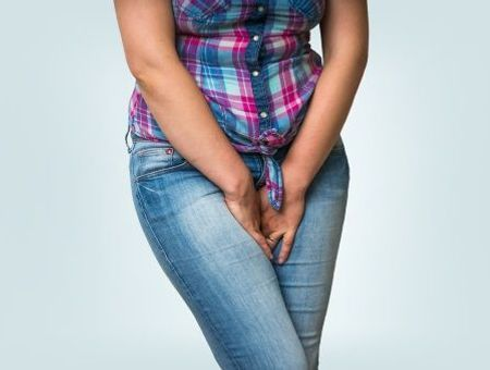 La lithiase urinaire (calculs urinaires)