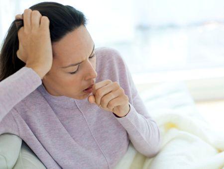 Contagion Covid-19 : combien de temps ? Avec ou sans symptômes ?