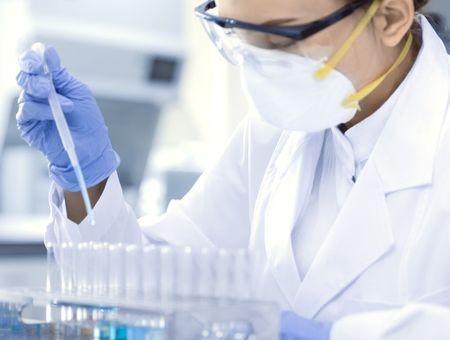 Test PCR : des créneaux horaires pour les prioritaires