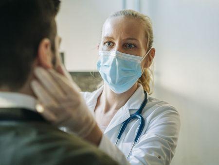 Déconfinement : quels médecins peuvent ouvrir leur cabinet ?