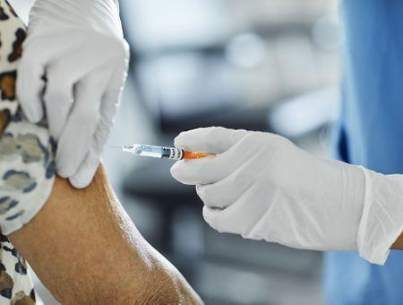 Thrombose et vaccin covid : les signes qui doivent alerter