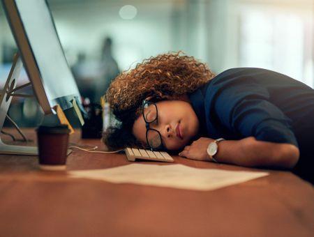 Comment soigner la fatigue ?