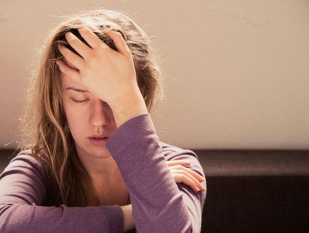 Les causes du syndrome de fatigue chronique