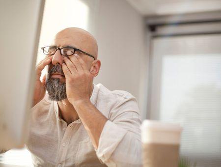 Les traitements de la fatigue occasionnelle