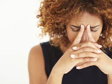 Fibromyalgie : causes, symptômes, diagnostic et traitement