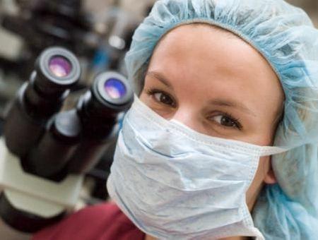 Recherche sur l'embryon et les cellules embryonnaires : vers un maintien de l'interdiction