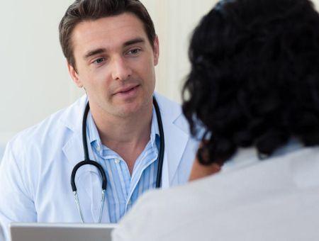 Hépatite C : les trithérapies boostent les chances de guérison