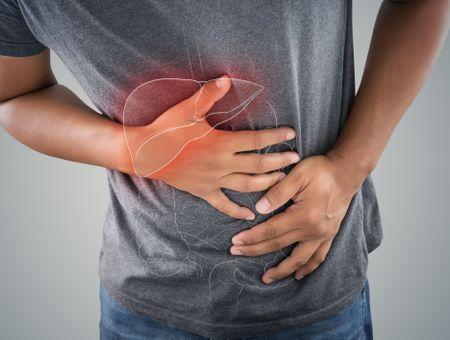 Les signes qui montrent une maladie du foie