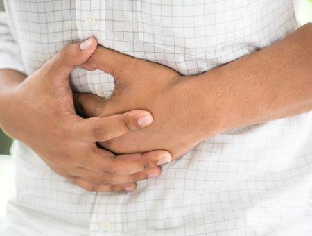 Syndrome de l'intestin irritable : quels sont les traitements ?