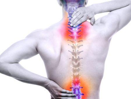 Mal au dos : plus d'exercice, moins de chirurgie