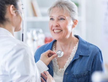 Bradycardie : symptômes, causes et traitement