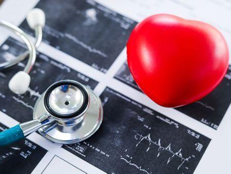 Hypertension : le mal silencieux