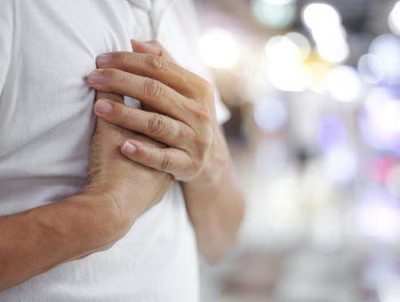 Mort subite et rythme cardiaque : quels sont les liens ?