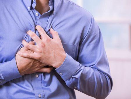 L'insuffisance cardiaque : symptômes et traitement