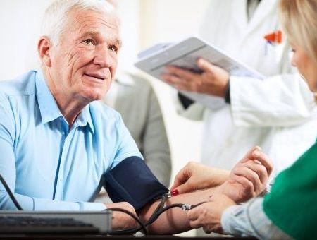 Athérosclérose et artériosclérose