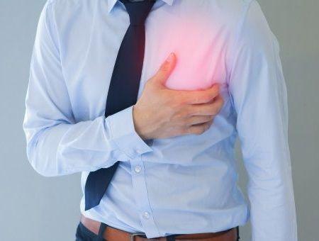 L'état de choc : une insuffisance circulatoire à traiter en urgence