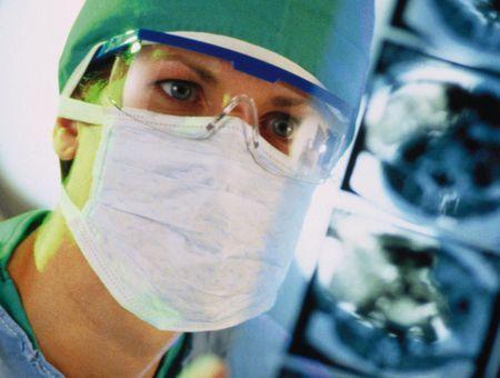 La chirurgie du pied en questions