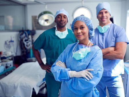 Quand et pourquoi consulter un stomatologue ?