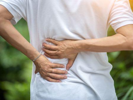 Douleurs à la ménopause : comment les soulager ?