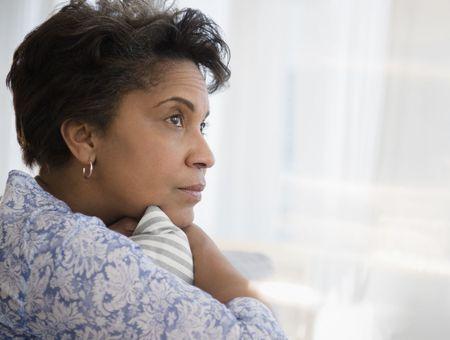 Sécheresse intime à la ménopause : quelles solutions ?