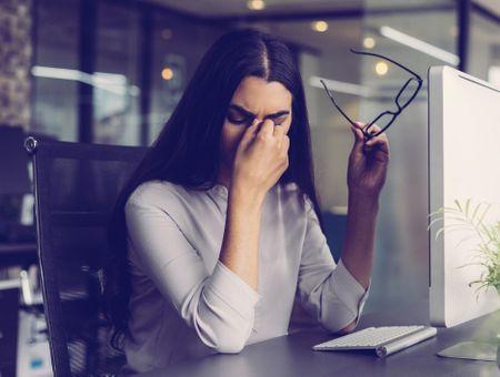 Les facteurs déclenchants de la migraine