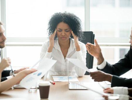 Tout savoir sur le traitement de la migraine